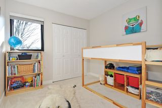 Photo 13: 563 IOCO Road in Port Moody: North Shore Pt Moody Townhouse for sale : MLS®# R2440860