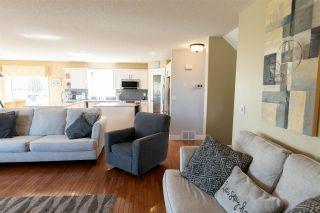 Photo 17: 5309 57 Avenue: Stony Plain House for sale : MLS®# E4243740