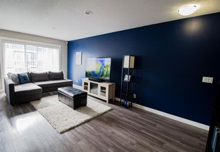 Photo 15: 308 EVANSTON Manor NW in Calgary: Evanston Row/Townhouse for sale : MLS®# A1009333