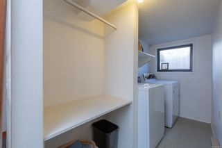 Photo 40: 517 Kennedy St in : Na Old City Full Duplex for sale (Nanaimo)  : MLS®# 882942