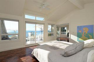 Photo 9: 1774 OCEAN BEACH ESPLANADE in Gibsons: Gibsons & Area House for sale (Sunshine Coast)  : MLS®# R2261367
