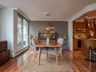 """Photo 14: 304 522 MOBERLY Road in Vancouver: False Creek Condo for sale in """"DISCOVERY QUAY"""" (Vancouver West)  : MLS®# R2550846"""