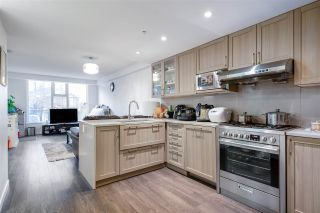 Photo 13: 5618 ORMIDALE Street in Vancouver: Collingwood VE Townhouse for sale (Vancouver East)  : MLS®# R2568395
