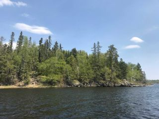 Photo 2: 1 Scott IS in Kenora: Vacant Land for sale : MLS®# TB191549