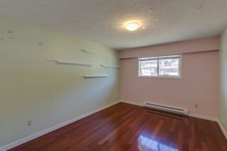 """Photo 14: 41374 DRYDEN Road in Squamish: Brackendale House for sale in """"Brackendale"""" : MLS®# R2198766"""