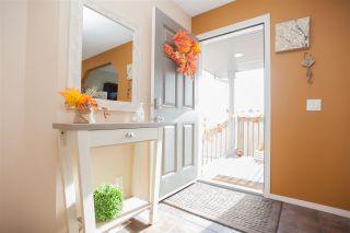Photo 3:  in Edmonton: Zone 55 House Half Duplex for sale : MLS®# E4248799