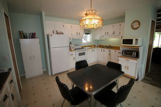 "Photo 3: 118 3665 244 Street in Langley: Otter District Manufactured Home for sale in ""Langley Grove Estates"" : MLS®# R2076936"