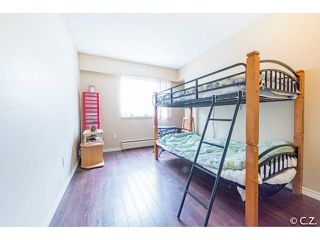 Photo 11: 21 2441 KELLY Avenue in Port Coquitlam: Central Pt Coquitlam Condo for sale : MLS®# V1120570