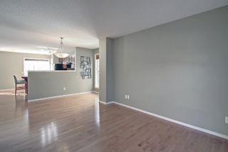 Photo 5: 80 2051 TOWNE CENTRE Boulevard in Edmonton: Zone 14 House Half Duplex for sale : MLS®# E4264379