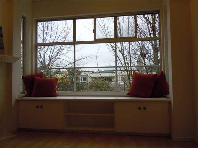Photo 10: Photos: 307 2388 TRIUMPH Street in Vancouver: Hastings Condo for sale (Vancouver East)  : MLS®# V1094693