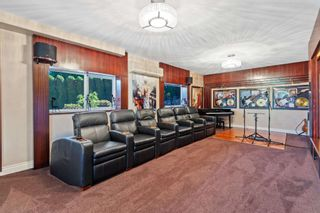 Photo 25: 2102 WESTHILL Place in West Vancouver: Westhill House for sale : MLS®# R2594860