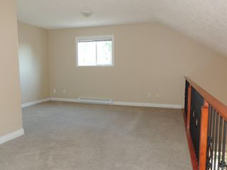 Photo 22: 7 131 McKinstry Rd in : Du East Duncan Row/Townhouse for sale (Duncan)  : MLS®# 880034