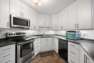Photo 11: 1 1331 Johnson St in : Vi Fernwood Condo for sale (Victoria)  : MLS®# 862010