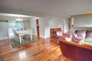 Photo 10: 2022 PAULUS Crescent in Burnaby: Montecito House for sale (Burnaby North)  : MLS®# R2590860