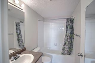 Photo 12: 4306 4975 130 Avenue SE in Calgary: McKenzie Towne Apartment for sale : MLS®# A1082092