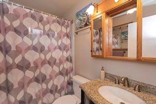 Photo 15: 415 Atkins Ave in VICTORIA: La Atkins Half Duplex for sale (Langford)  : MLS®# 822113