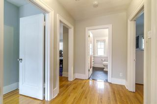 Photo 25: 150 Queenston Street in Winnipeg: River Heights North Residential for sale (1C)  : MLS®# 202110519