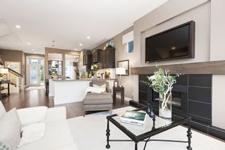 """Photo 3: 10406 JACKSON Road in Maple Ridge: Albion House for sale in """"ROBERTSON HEIGHTS"""" : MLS®# R2140029"""
