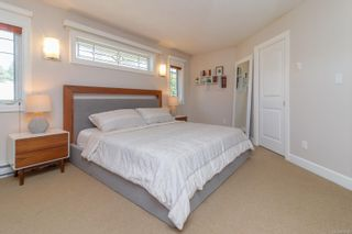Photo 28: 632 Brookside Rd in : Co Latoria House for sale (Colwood)  : MLS®# 873118