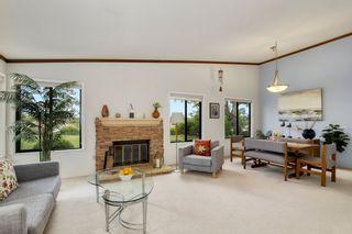 Photo 16: RANCHO BERNARDO Condo for sale : 2 bedrooms : 12818 Corte Arauco in San Diego