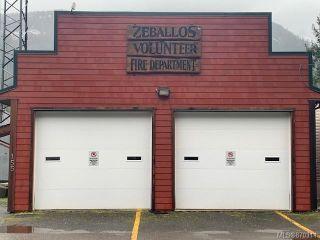 Photo 26: 177 Maquinna Ave in : NI Tahsis/Zeballos House for sale (North Island)  : MLS®# 870311