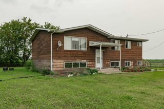 Photo 2: 55416 RGE RD 225: Rural Sturgeon County House for sale : MLS®# E4257944