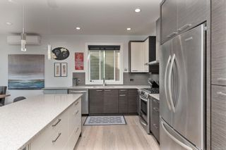 Photo 15: 452 Regency Pl in : Co Royal Bay House for sale (Colwood)  : MLS®# 873178