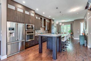 Photo 12: 421 12 Avenue NE in Calgary: Renfrew Semi Detached for sale : MLS®# A1145645