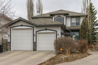 Main Photo: 69 Douglas Ridge Circle SE in Calgary: Douglasdale/Glen Detached for sale : MLS®# A1092656