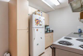 Photo 11: 9 13570 38 Street in Edmonton: Zone 35 Townhouse for sale : MLS®# E4249096