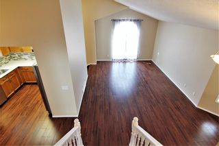 Photo 16: 2863 Catalina Boulevard NE in Calgary: Monterey Park Detached for sale : MLS®# A1075409
