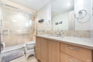 """Photo 21: 9 2188 SE MARINE Drive in Vancouver: South Marine Townhouse for sale in """"Leslie Terrace"""" (Vancouver East)  : MLS®# R2584668"""