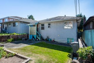 Photo 17: 823 W 64TH Avenue in Vancouver: Marpole House for sale (Vancouver West)  : MLS®# R2617029