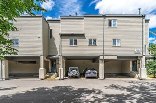 Photo 24: 1202 1540 29 Street NW in Calgary: St Andrews Heights Apartment for sale : MLS®# A1011902