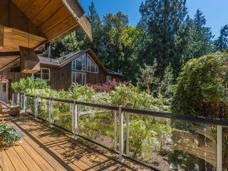 Photo 5: 2485 Pylades Dr in : Na Cedar House for sale (Nanaimo)  : MLS®# 873595