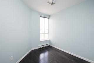 """Photo 14: 421 12633 NO. 2 Road in Richmond: Steveston South Condo for sale in """"NAUTICA NORTH"""" : MLS®# R2545599"""
