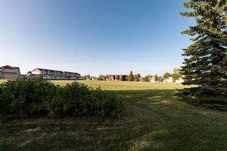 Photo 28: 1232 105 Street in Edmonton: Zone 16 House Half Duplex for sale : MLS®# E4225851