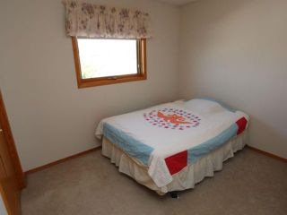 Photo 15: 1427 ERIN Drive SE: Airdrie Residential Detached Single Family for sale : MLS®# C3540507