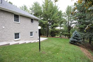 Photo 40: 262 Clitheroe Road in Grafton: House for sale : MLS®# X5398824