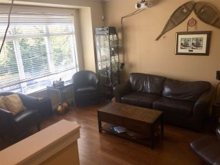 Photo 7: 55 11282 COTTONWOOD Drive in Maple Ridge: Cottonwood MR Townhouse for sale : MLS®# R2560689