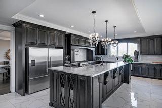 Photo 10: 944 166 Avenue in Edmonton: Zone 51 House for sale : MLS®# E4265871