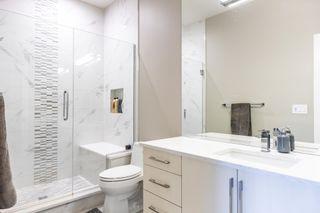 Photo 38: 2779 WHEATON Drive in Edmonton: Zone 56 House for sale : MLS®# E4263353
