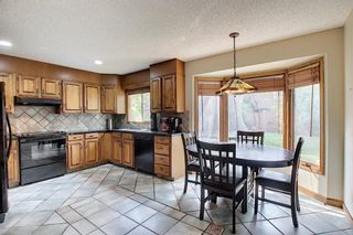 Photo 8: 172 Edendale Way NW in Calgary: Edgemont Detached for sale : MLS®# A1133694