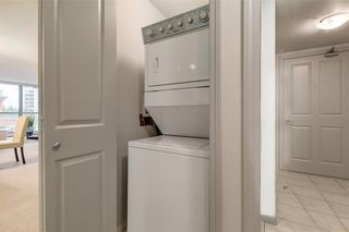 Photo 23: 203 650 10 Street SW in Calgary: Downtown West End Apartment for sale : MLS®# C4244872