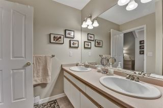"Photo 30: 205 9072 FLEETWOOD Way in Surrey: Fleetwood Tynehead Townhouse for sale in ""WYND RIDGE"" : MLS®# R2567769"