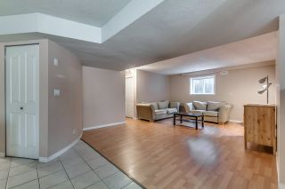 Photo 14: 1571 TOPAZ Court in Coquitlam: Westwood Plateau House for sale : MLS®# R2198600