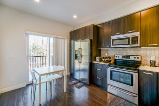 """Photo 6: 27 5888 144 Street in Surrey: Sullivan Station Townhouse for sale in """"One 44"""" : MLS®# R2536039"""