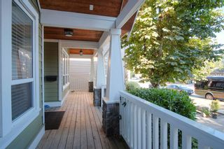 Photo 4: 14981 59A Avenue in Surrey: Sullivan Station House for sale : MLS®# R2602878