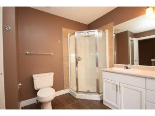 Photo 15: 59 PATINA View SW in Calgary: Prominence_Patterson House for sale : MLS®# C4018191