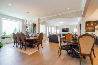 Photo 8: 3044 SPURAWAY Avenue in Coquitlam: Ranch Park House for sale : MLS®# R2488291